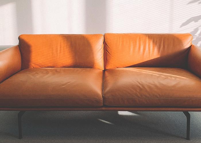 DOT Furniture