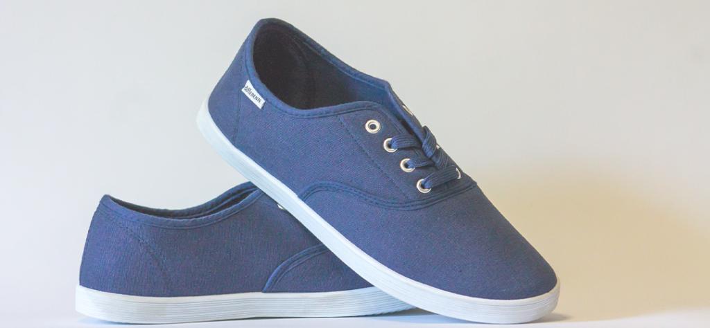 Ovation Shoes