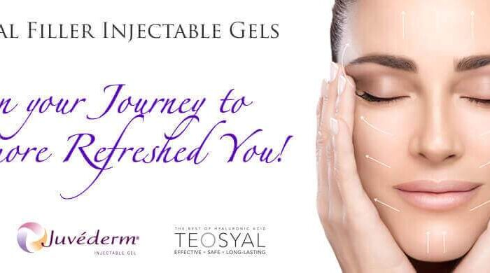 Beauty Within – Synergy Medical Injectables
