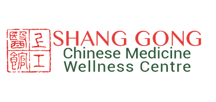 Shang Gong – Chinese Medicine Wellness Centre