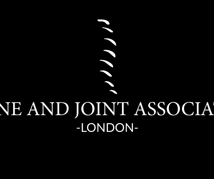 Spine And Joint Associates London